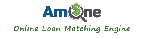 AmOne Do-It-Yourself Online Loan Matching Engine