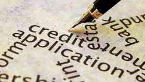 loan terminology