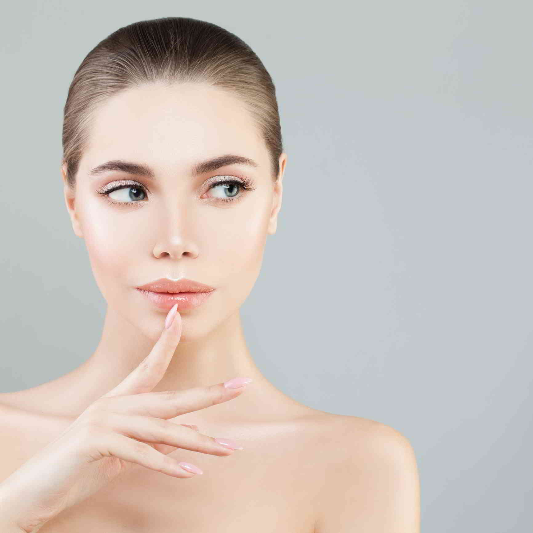 personal loan for facelift