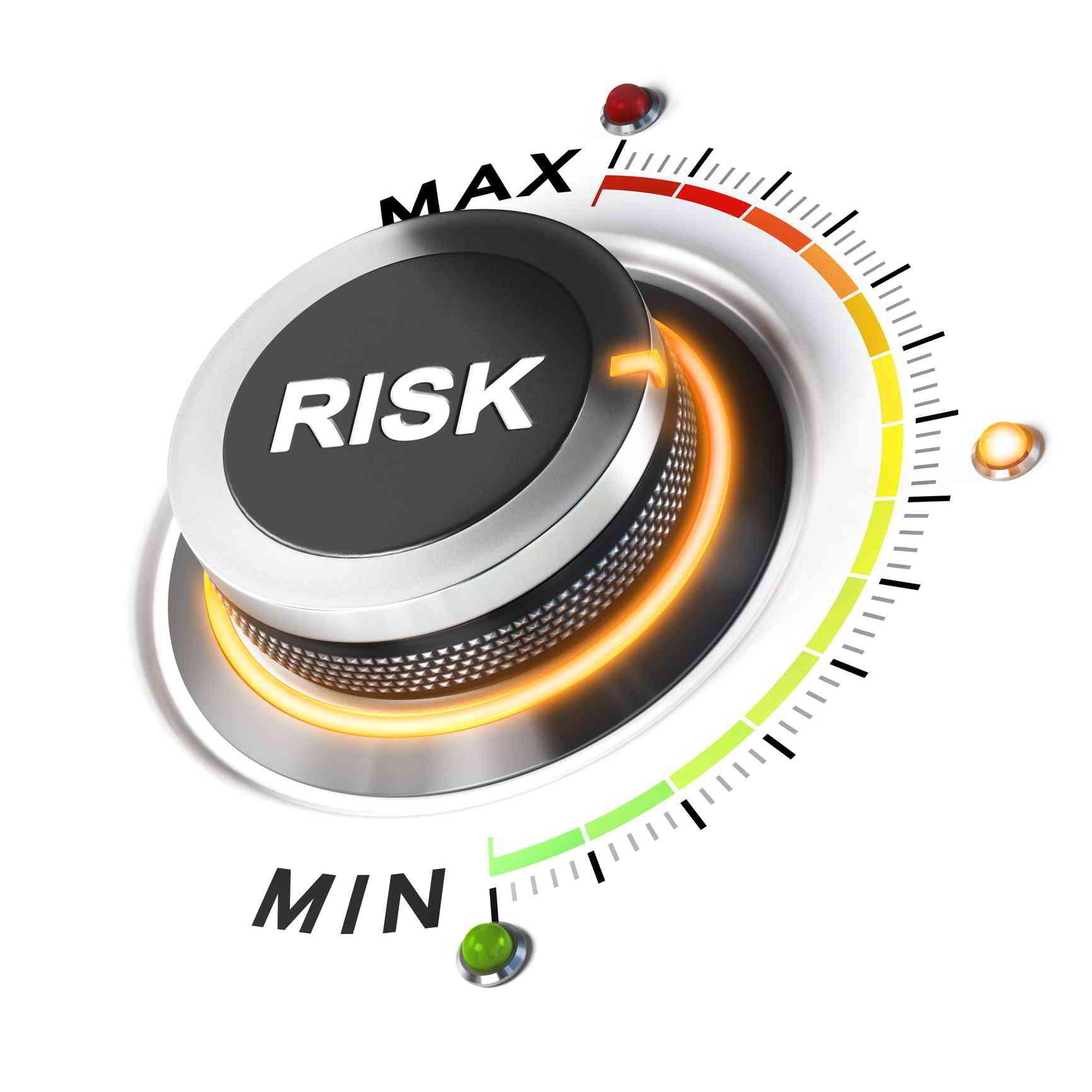 choose a credit monitoring service